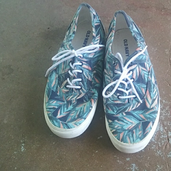 Old Navy Other - Sneakers